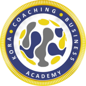 Kora Coaching & Business Academy